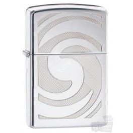"Zippo upaljac ""3D Abstract"""